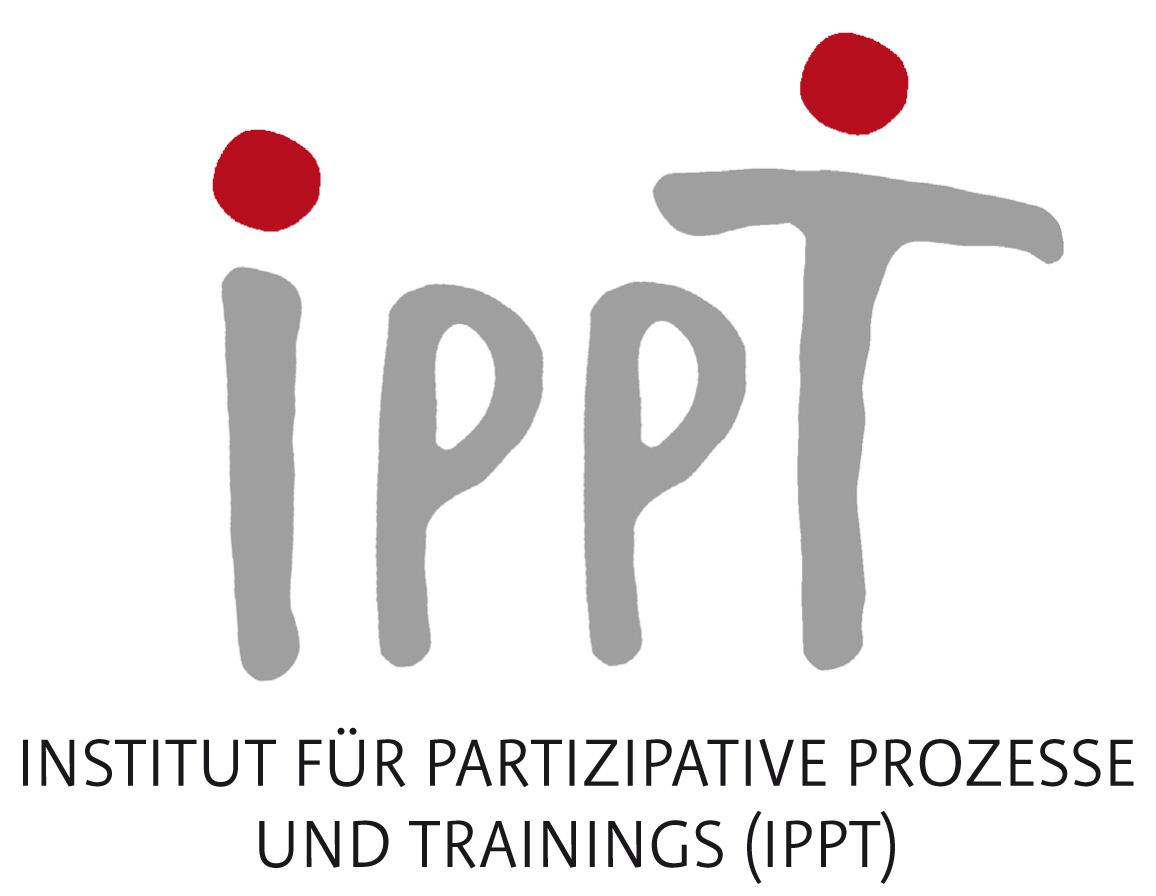 ippt-Berlin Logo